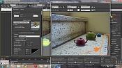 Problema con Matte Shadow y Exposure control-6854280233_81bf25e1e4_b.jpg