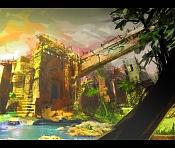 Entre palmeras-gameloft_3denviro_test_concept_01.jpg