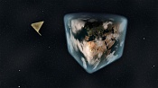 Planeta Tierra-earthmoon05.jpg