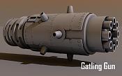 soldado biomecanico-Steampunk Style-gun.png
