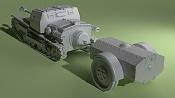 Carro Veloce CV-33 o L3-33 Flame Tank-veloce_cv33_012.jpg