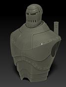 soldado biomecanico-Steampunk Style-torso.png