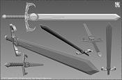 Espadas-far1068-espada.jpg