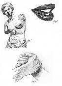 Escuela de arte - Ilustracion-p4002.jpg
