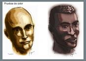Escuela de arte - Ilustracion-integra.jpg