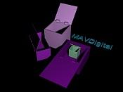 -imagen-lidbox-por-mavdigital.jpg