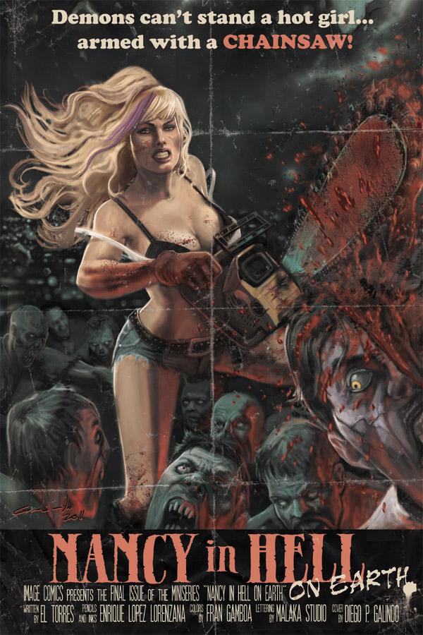 ComicsByGalindo-img120054.jpg