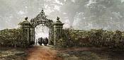 tengo que hacer una escenografia similar a la de alicia en el Pais de las Maravillas-aliceinwonderlandconcep.jpg