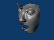 Problema con el modificador mirror en Blender-personaje1.jpg