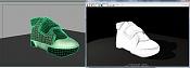 Problema Render y textura-imagen1hi.jpg