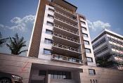 edificio-condominiocv1.jpg