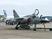 Mirage F1C  para Karras  :D-miragef1b_kp.jpg