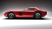 FERRaRI 250 GTO 1964  ahora si -renderf250.jpg