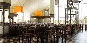 Restaurant-toma-004b.jpg