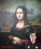 Escuela de arte - Ilustracion-por-mavdigital.jpg