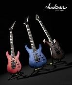 Jackson guitar-guitar-jackson-dk2-dinky-12-alta.jpg
