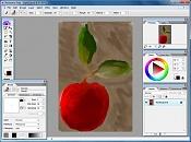 artweaver 3 0 3-screenfreemainen.jpg