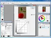 artweaver 3 0 3-screenfreecurvesen.jpg