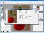 artweaver 3 0 3-screenfreeprinten.jpg