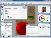 artweaver 3 0 3-screenfree30teamen.jpg