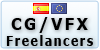 Grupo Linkedin profesionales del CG VFX-grup.png