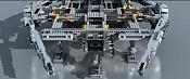 Lego Millennium Falcon 10179 3d stop motion assembly-lego-millennium-falcon-10179-3d-stop-motion-assembly.jpg