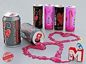 San Valentin Energy Drink-san-valentin-final-r2.jpg