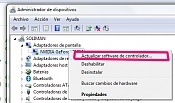 Blender se cierra, faltan drivers-panel4.jpg