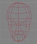 Modelando en a:m-eternwire2.jpg