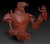soldado biomecanico-Steampunk Style-body.png