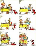 Un poco de humor   -35167152714729965112637.jpg
