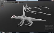 Sculptris-wipdragon04.jpg
