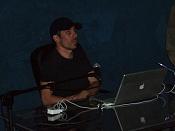 Quedada charla Carlos Baena -animayo- en Las Palmas de GC-p5160011800x600hl2.jpg