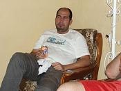Quedada charla Carlos Baena -animayo- en Las Palmas de GC-p5170030800x600es1.jpg