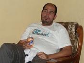 Quedada charla Carlos Baena -animayo- en Las Palmas de GC-p5170031800x600yu8.jpg