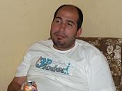 Quedada charla Carlos Baena -animayo- en Las Palmas de GC-p5170032800x600bk4.jpg