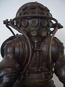 soldado biomecanico-Steampunk Style-scaphandre.jpg