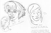Escuela de arte - Ilustracion-ethnic008.jpg