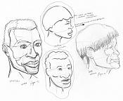 Escuela de arte - Ilustracion-ethnic007.jpg