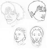 Escuela de arte - Ilustracion-ethnic006.jpg