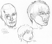 Escuela de arte - Ilustracion-ethnic009.jpg