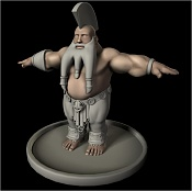 Slayer Dwarf-render332.jpg