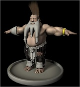 Slayer Dwarf-superrender3copia.jpg