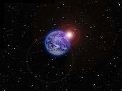 Esfera-esfera.jpg