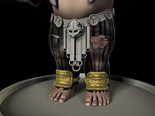 Slayer Dwarf-render38.jpg
