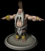 Slayer Dwarf-superrender9.jpg