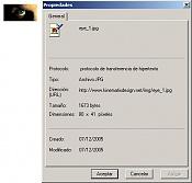 Ávatar mas grande y texto libre en perfil -avatar_2.jpg