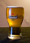 Primer Pocker Fotografico: Vasos y liquidos-cerveza002lwdj9.jpg