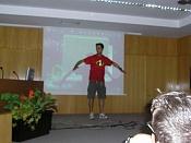 Jornada 3D en Las Palmas de Gran Canaria-023lt.jpg