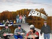 Me toca los cojones                -pescadoresdb5.jpg